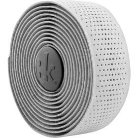Fizik Endurance Soft Touch tankonauha , valkoinen